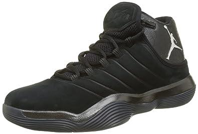 best service fd138 b6dae Nike Jordan Super.Fly 2017 Mens 921203-010 Size 8