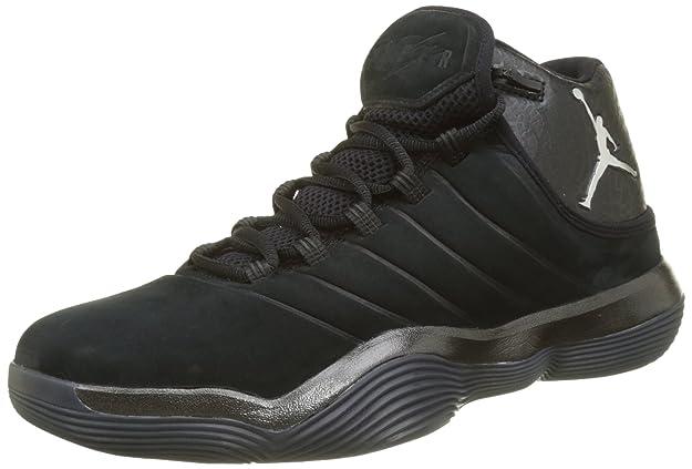 Nike Jordan Super.Fly 2017, Zapatos de Baloncesto para Hombre