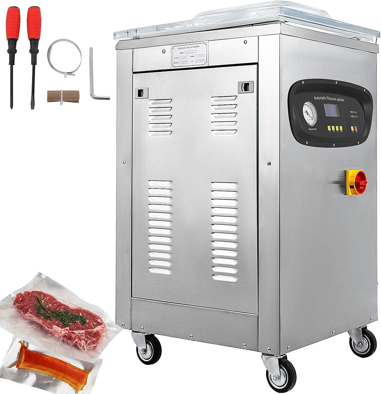 aliment/é par piles mini machine /à sceller les aliments FANMU Machine /à sceller sous vide thermique /à usage domestique utilis/é pour le stockage des aliments rose 2 couleurs