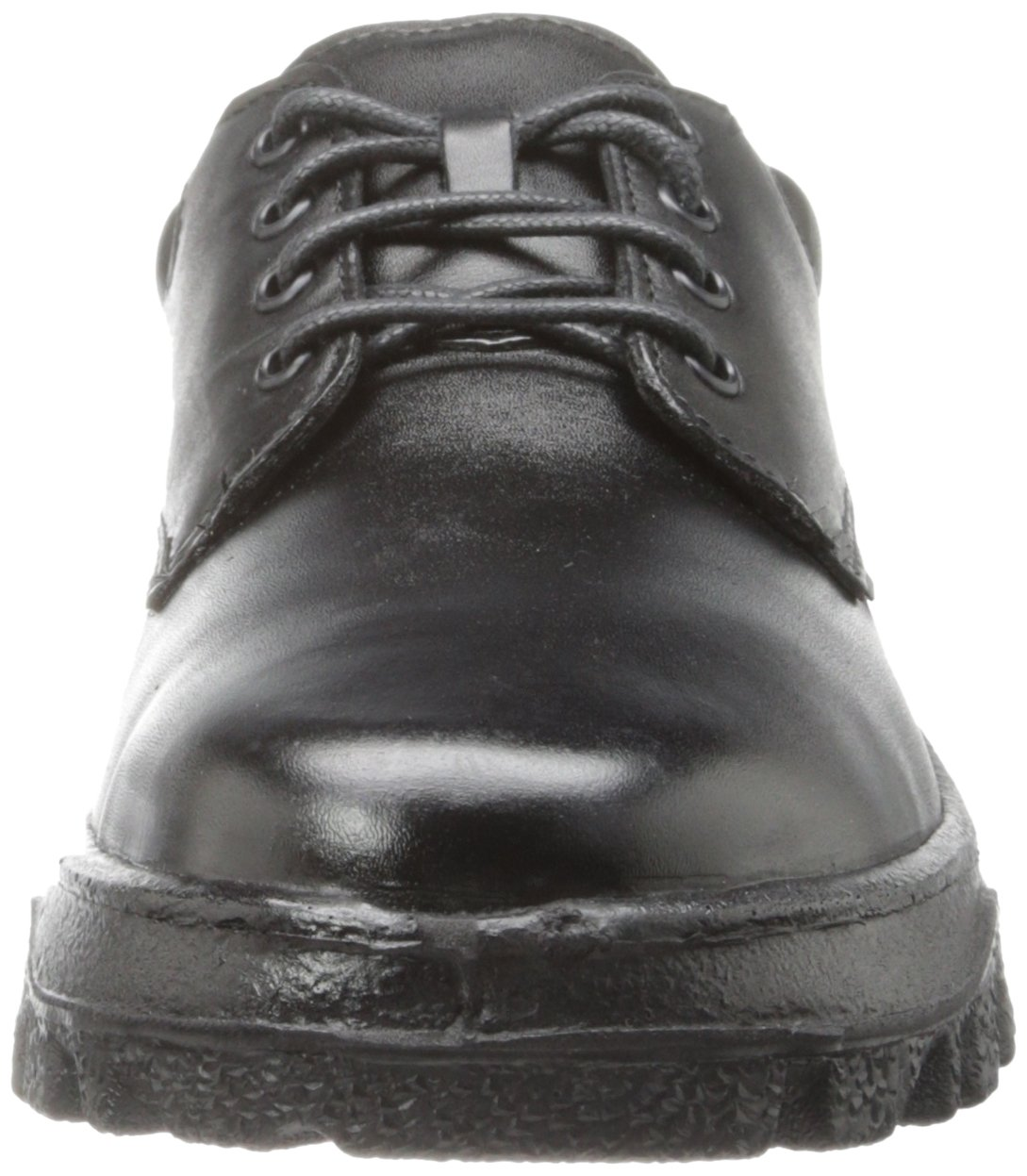 Rocky Men's Postal TMC Oxford Work Boot,Black,11.5 M US by Rocky (Image #4)