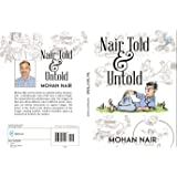Nair Told and Untold
