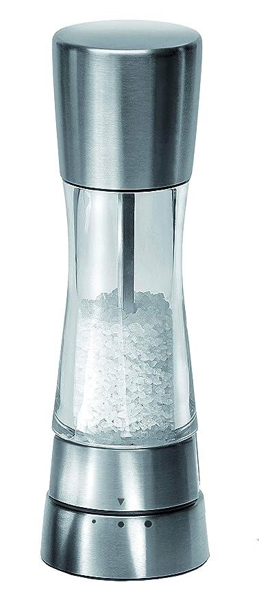 3823-00 5 1//2 Bavaria Salt Mill