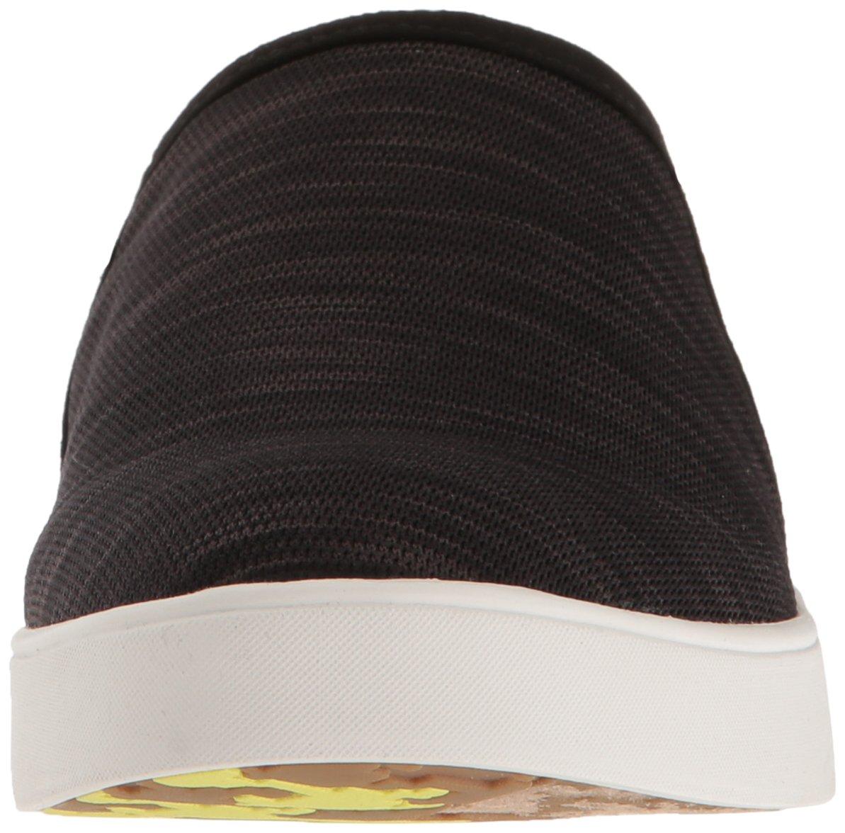 Dr. B01LX9F05Z Scholl's Women's Madi Mule Fashion Sneaker B01LX9F05Z Dr. 9 B(M) US|Black Aurora 837325