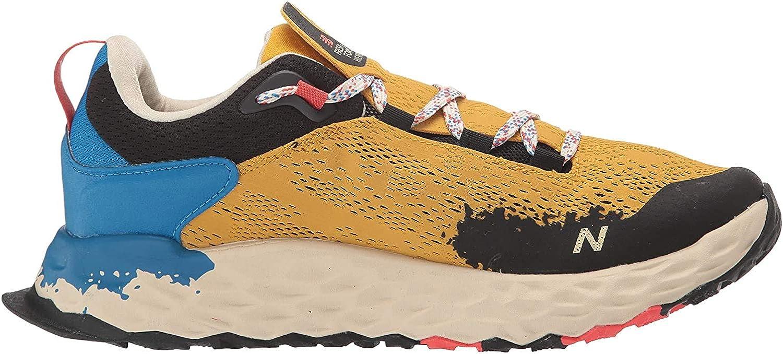 New Balance Mthier D, Zapatillas para Hombre