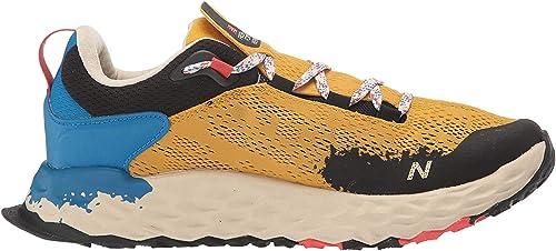 scarpe palestra uomo new balance
