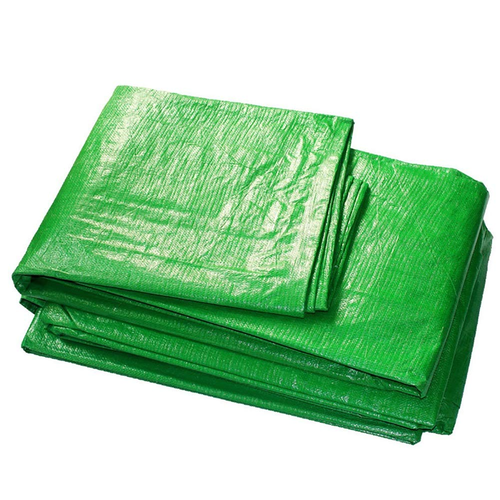 Plane Regenfestes Tuch gepolstertes Sonnenschutz Tuch Sonnenschutz Tuch Auto