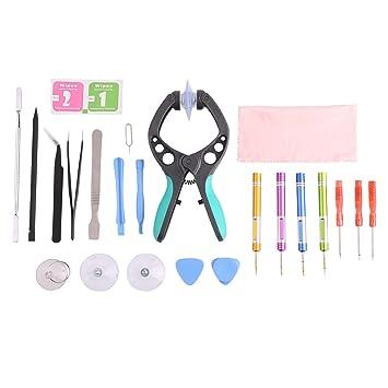 Profesional Kit de reparación de herramienta de palanca de apertura ...