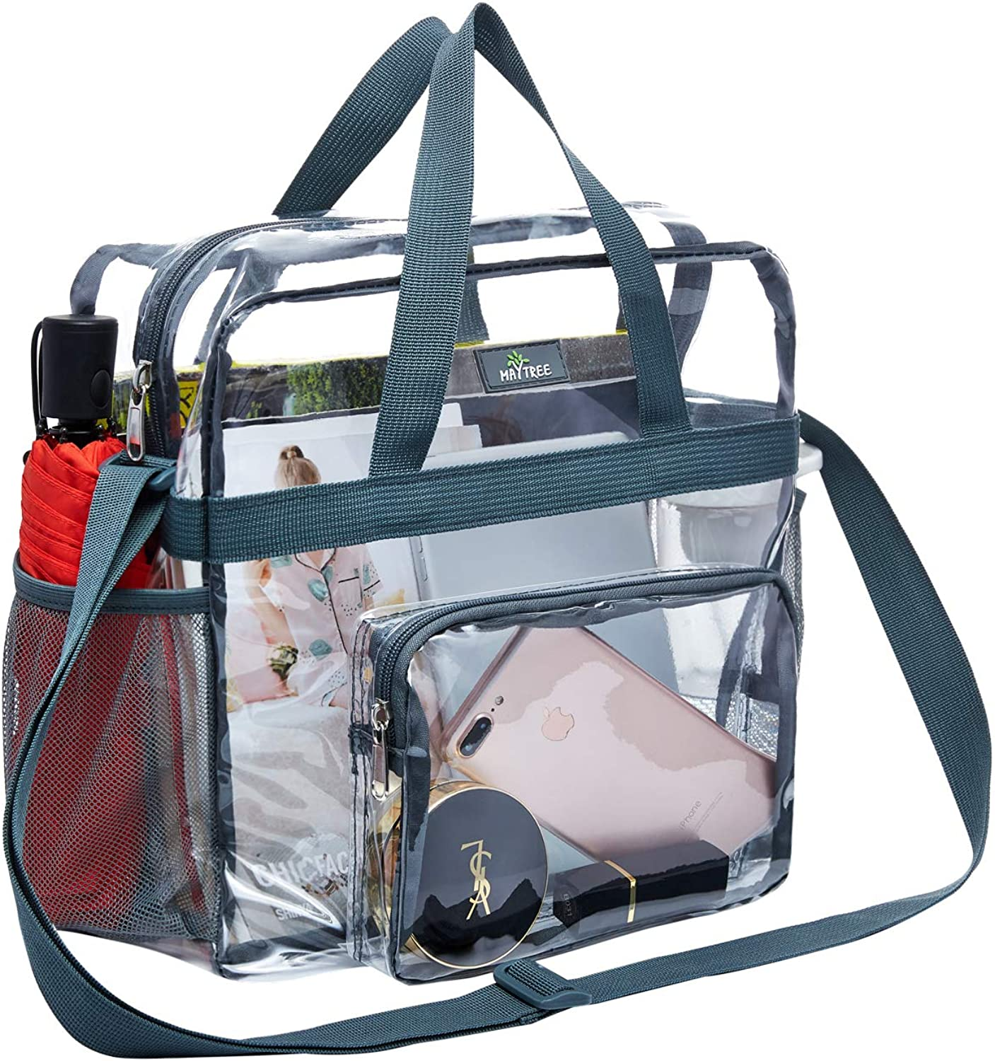 Top 9 Transparent Laptop Bag