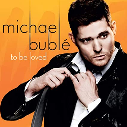 Michael Buble To Be Loved Amazon Com Music