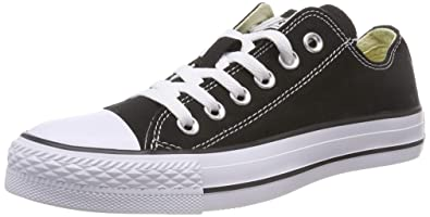 Converse Chuck Taylor All Star Ox Sneakers (4 US Men   6 US Women 02a0109a764d