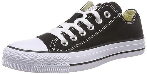 1ad162ca841f Amazon.com   Converse Chuck Taylor All Star Core Ox   Fashion Sneakers