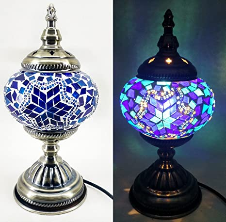 nice table lamps black wrought iron table acmee mosaic glass table lamp turkish style lantern lamp shade with nice pattern