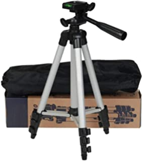 e3755c7077c MobSpy 3110 Portable and Foldable Camera - Tripod with Mobile Clip Holder  Bracket