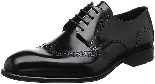 LLOYD Malcolm, Derbys Homme: : Chaussures et Sacs