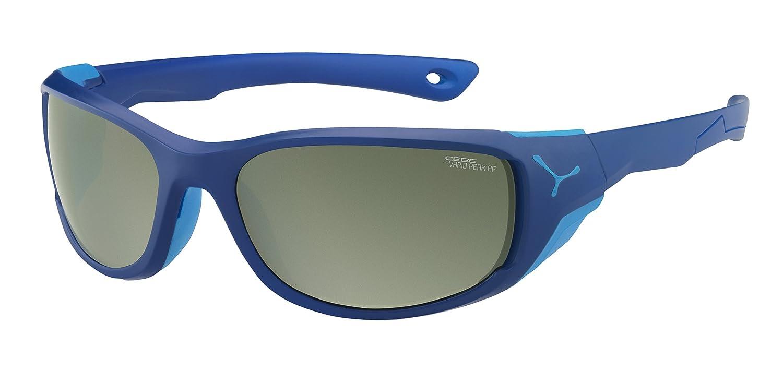 TALLA M. Cébé Cébé Jorasses Medium–Gafas de Sol.