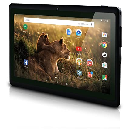 rich & hl android tablet firmware