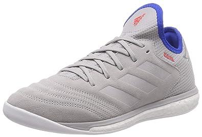 new style 5f86d ebaf4 adidas Herren Copa Tango 18.1 TR Fußballschuhe Grau GridosFooblu 001, 40 EU