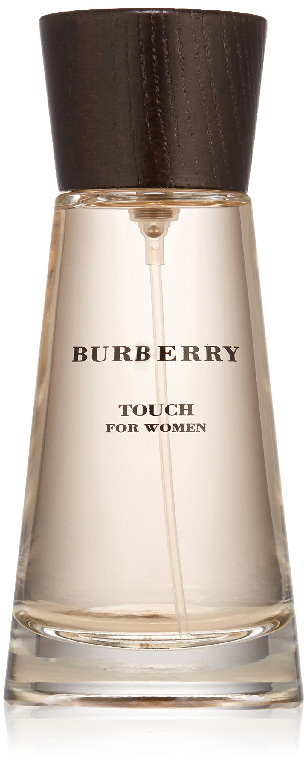 BURBERRY Touch Eau De Parfum for Women