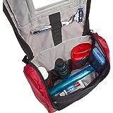 eBags Portage Toiletry Kit - Medium