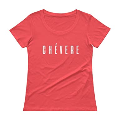 f1e15db399d6a8 Chevere Shirt t Shirt in Spanish spanglish Shirt in Spanish at ...