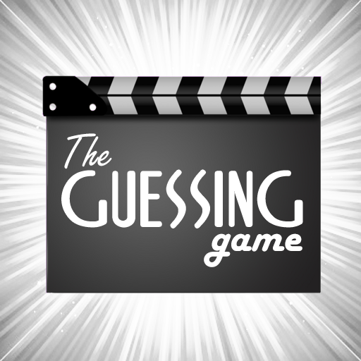 The Guessing Game -