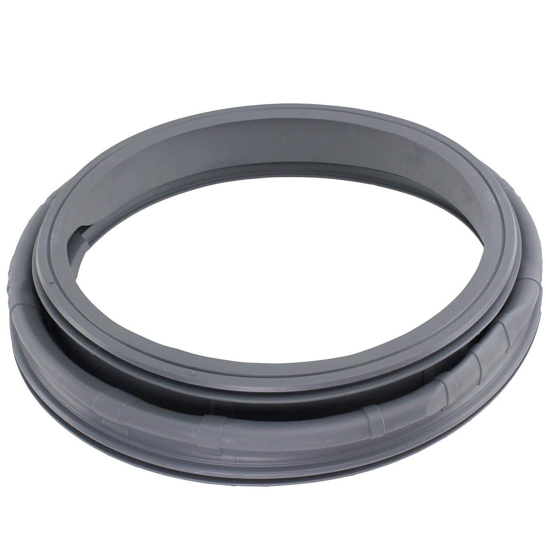 genuine samsung washing machine rubber door seal gasket
