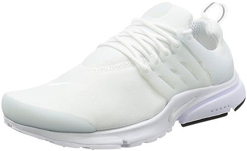 The newest Nike Air Presto Sneakers Men White | Nike Air
