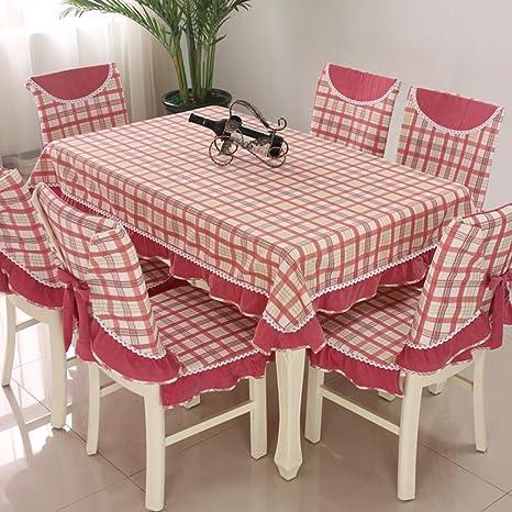 HAOLIA Cubierta de sillón de tela de rejilla Sillones de ...
