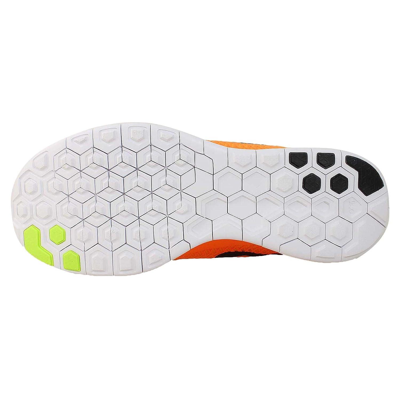 Nike Nike Nike NIKE648504-800 Free 5.0 Swift Herren 0f82b7