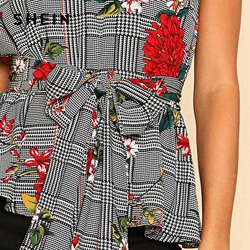 Camicia Himone Himone Himone Donna Himone Multi Camicia Multi Camicia Donna Donna Multi Camicia zdwXUnpqI