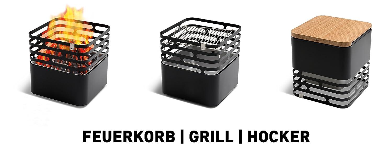 Beste Küchenhocker Amazon Ideen - Küchen Ideen Modern ...