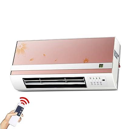 Dongyuer Riscaldamento Domestico Radiatore Aria Condizionata