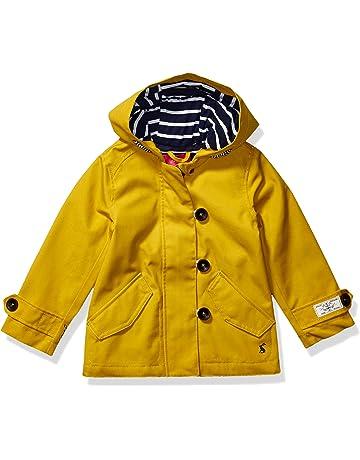Charanga Girls /rormentera/ Coat