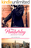 From Pemberley to Manhattan