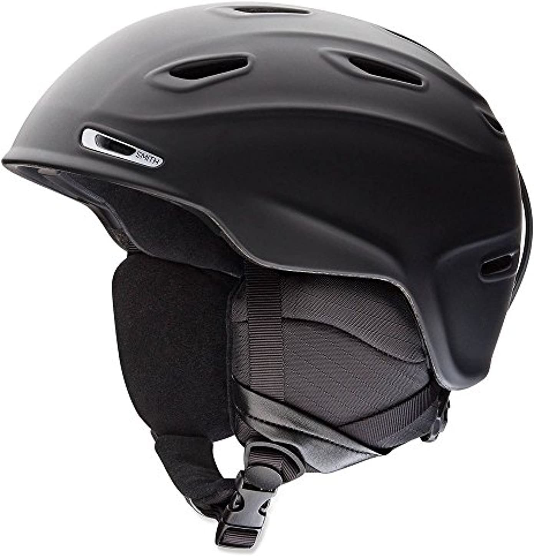 Smith Men s Aspect Helmet