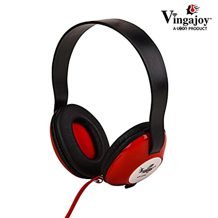 Vingajoy VP-1210 Champ Headset