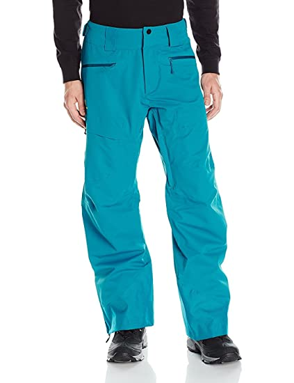 Buy Salomon Qst Guard pant m Online at Low Prices in India