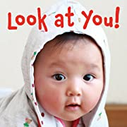 Look at You!