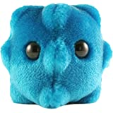 Giant Microbes : Common Cold