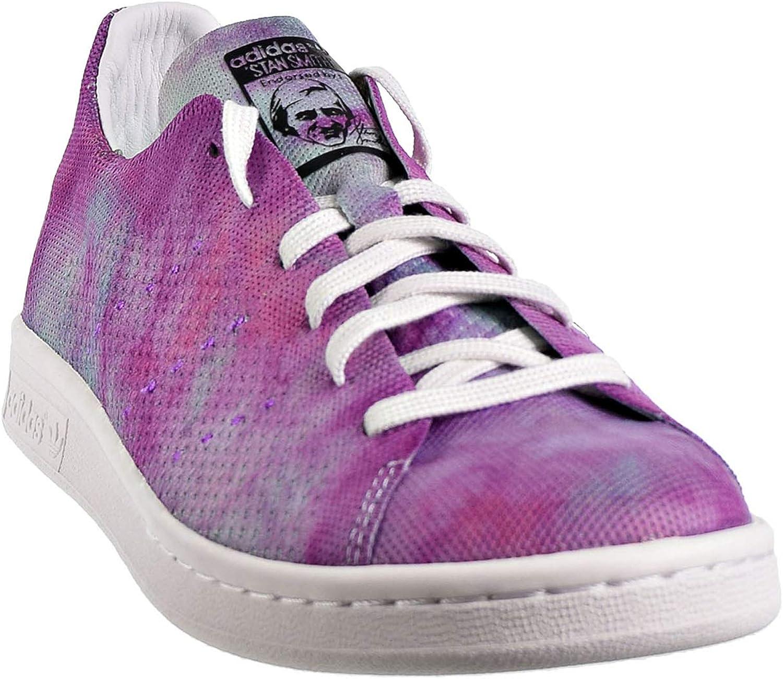 adidas Pharrell Williams HU Holi Stan Smith MC Mens Shoes