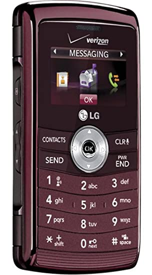 LG VX9200 SOFTWARE DRIVERS FOR WINDOWS XP