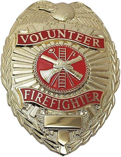 EMT Medical Technician Rescue Retractable Security ID Card Holder Badge Reel
