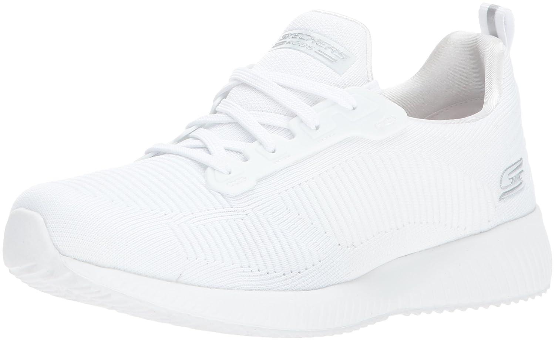 Skechers 31362, Zapatillas sin Cordones para Mujer
