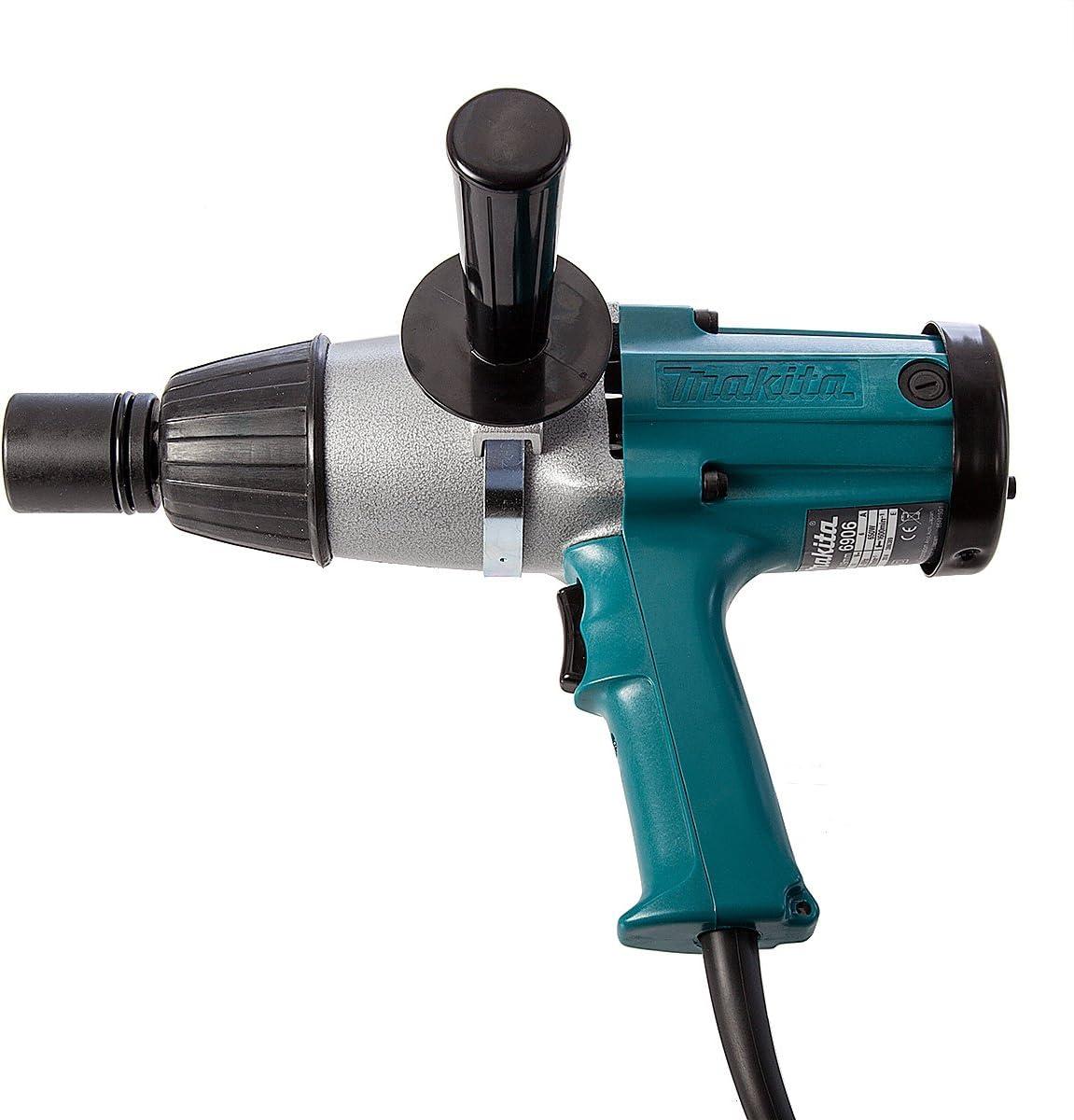 110 V Makita TW200//1 TW0200//1 Impact Wrench