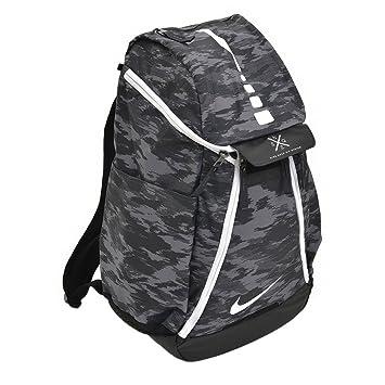 nike hoops elite max air team 2.0 backpack