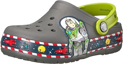 Crocs Kids' Boys \u0026 Girls Crocband Toy