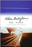 Alas, Babylon (English Edition)