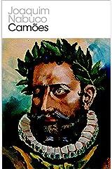 Camões (Grandes Clássicos Livro 204) eBook Kindle