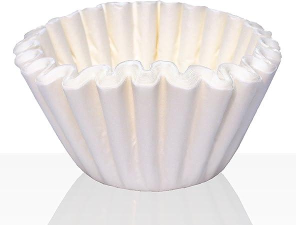 Bravilor Bonamat - Filtros para cafeteras: Amazon.es: Hogar