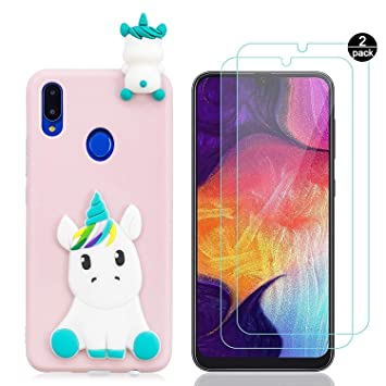 coque galaxy a20